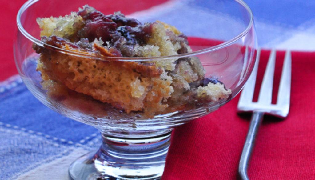 4th of july food prep pics mixed 26 1