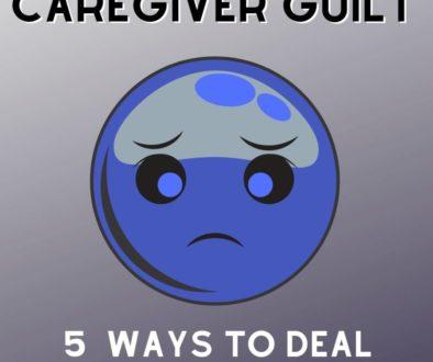 caregiver-guilt